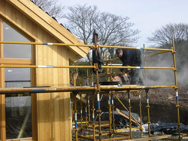 7fcc4f8050f935 Billy Moran Building Contractor - Gallery - Construction Waterford ...